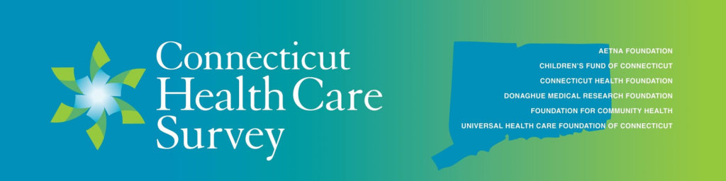 ct health care survey