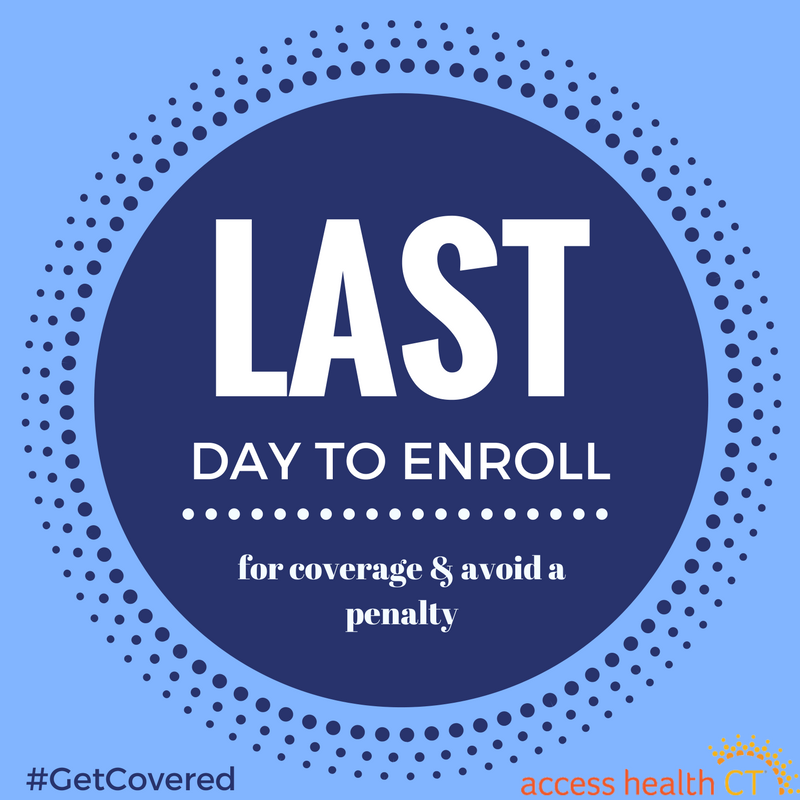 Shareable Messaging And Graphics For 2018 Open Enrollment